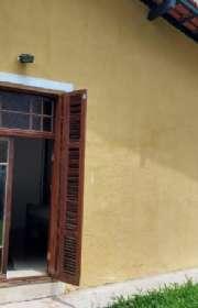casa-a-venda-em-ilhabela-sp-itaguassu-ref-660 - Foto:3