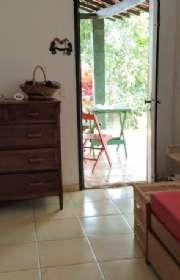 casa-a-venda-em-ilhabela-sp-itaguassu-ref-660 - Foto:16