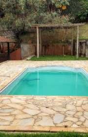 casa-a-venda-em-ilhabela-sp-itaguassu-ref-660 - Foto:1