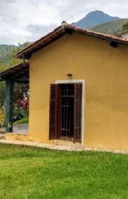 casa-a-venda-em-ilhabela-sp-itaguassu-ref-660 - Foto:6
