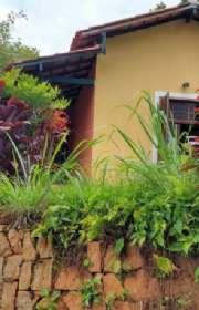 casa-a-venda-em-ilhabela-sp-itaguassu-ref-660 - Foto:7