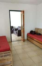 casa-a-venda-em-ilhabela-sp-itaguassu-ref-660 - Foto:17