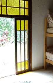 casa-a-venda-em-ilhabela-sp-itaguassu-ref-660 - Foto:18