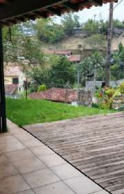 casa-a-venda-em-ilhabela-sp-itaguassu-ref-660 - Foto:10