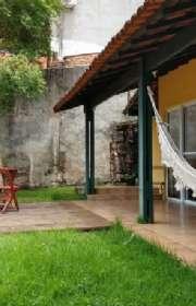 casa-a-venda-em-ilhabela-sp-itaguassu-ref-660 - Foto:11