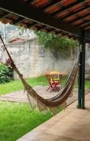 casa-a-venda-em-ilhabela-sp-itaguassu-ref-660 - Foto:13