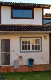 casa-em-condominio-loteamento-fechado-a-venda-em-ilhabela-sp-reino-ref-661 - Foto:7