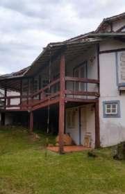 casa-em-condominio-loteamento-fechado-a-venda-em-ilhabela-sp-reino-ref-661 - Foto:5