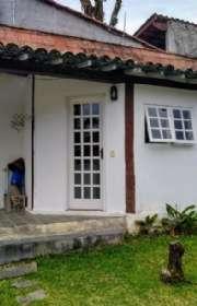 casa-em-condominio-loteamento-fechado-a-venda-em-ilhabela-sp-reino-ref-661 - Foto:6