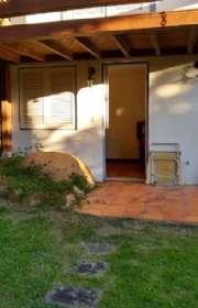 casa-em-condominio-loteamento-fechado-a-venda-em-ilhabela-sp-reino-ref-661 - Foto:9