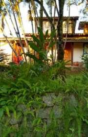 casa-em-condominio-loteamento-fechado-a-venda-em-ilhabela-sp-reino-ref-661 - Foto:3