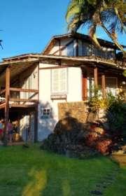 casa-em-condominio-loteamento-fechado-a-venda-em-ilhabela-sp-reino-ref-661 - Foto:4