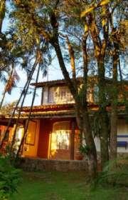 casa-em-condominio-loteamento-fechado-a-venda-em-ilhabela-sp-reino-ref-661 - Foto:2