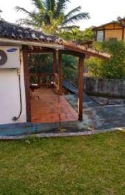 casa-em-condominio-loteamento-fechado-a-venda-em-ilhabela-sp-reino-ref-661 - Foto:8