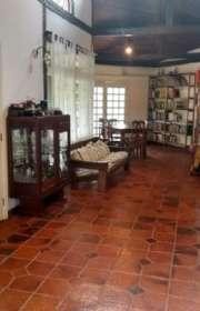 casa-em-condominio-loteamento-fechado-a-venda-em-ilhabela-sp-reino-ref-661 - Foto:10