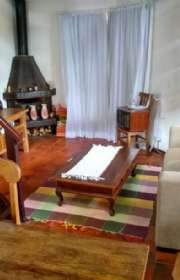 casa-em-condominio-loteamento-fechado-a-venda-em-ilhabela-sp-reino-ref-661 - Foto:11