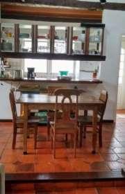 casa-em-condominio-loteamento-fechado-a-venda-em-ilhabela-sp-reino-ref-661 - Foto:12