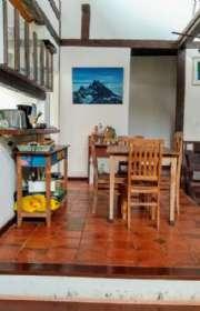 casa-em-condominio-loteamento-fechado-a-venda-em-ilhabela-sp-reino-ref-661 - Foto:13
