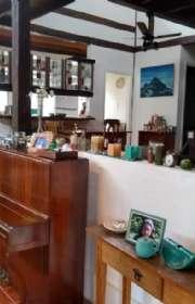 casa-em-condominio-loteamento-fechado-a-venda-em-ilhabela-sp-reino-ref-661 - Foto:17