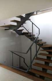 casa-a-venda-em-ilhabela-sp-engenho-d-agua-ref-324 - Foto:10