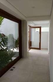 casa-a-venda-em-ilhabela-sp-engenho-d-agua-ref-324 - Foto:18