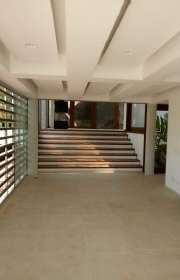 casa-a-venda-em-ilhabela-sp-engenho-d-agua-ref-324 - Foto:19