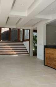 casa-a-venda-em-ilhabela-sp-engenho-d-agua-ref-324 - Foto:20