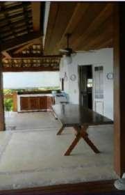 casa-a-venda-em-ilhabela-sp-santa-tereza-ref-206 - Foto:3