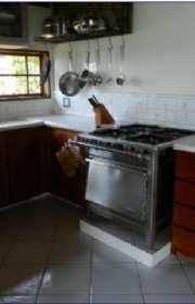 casa-a-venda-em-ilhabela-sp-santa-tereza-ref-206 - Foto:5