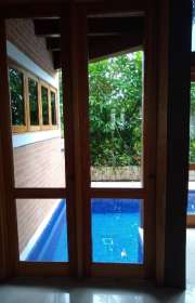 casa-a-venda-em-ilhabela-sp-feiticeira-ref-233 - Foto:12