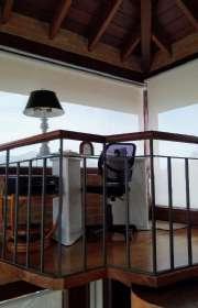 casa-a-venda-em-ilhabela-sp-feiticeira-ref-233 - Foto:26