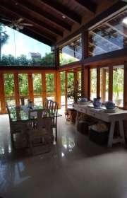 casa-a-venda-em-ilhabela-sp-feiticeira-ref-233 - Foto:13