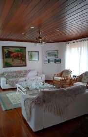 casa-a-venda-em-ilhabela-sp-feiticeira-ref-233 - Foto:17
