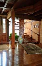 casa-a-venda-em-ilhabela-sp-feiticeira-ref-233 - Foto:25