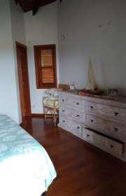 casa-a-venda-em-ilhabela-sp-feiticeira-ref-233 - Foto:28