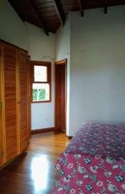 casa-a-venda-em-ilhabela-sp-feiticeira-ref-233 - Foto:29