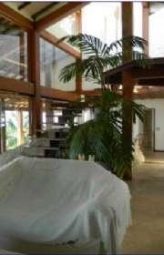 casa-a-venda-em-ilhabela-sp-santa-tereza-ref-206 - Foto:9