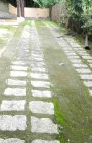 casa-para-locacao-em-ilhabela-sp-itaguassu-ref-667 - Foto:2