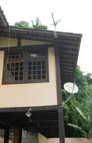 casa-para-locacao-em-ilhabela-sp-itaguassu-ref-667 - Foto:3