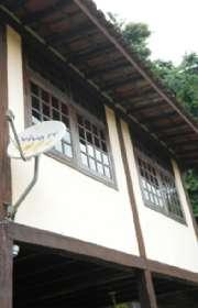 casa-para-locacao-em-ilhabela-sp-itaguassu-ref-667 - Foto:4