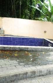 casa-para-locacao-em-ilhabela-sp-itaguassu-ref-667 - Foto:6
