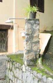 casa-para-locacao-em-ilhabela-sp-itaguassu-ref-667 - Foto:7
