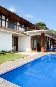 casa-em-condominio-loteamento-fechado-a-venda-em-ilhabela-sp-pacuiba-ref-668 - Foto:3