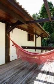 casa-em-condominio-loteamento-fechado-a-venda-em-ilhabela-sp-pacuiba-ref-668 - Foto:11