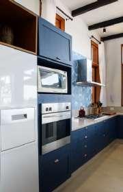 casa-em-condominio-loteamento-fechado-a-venda-em-ilhabela-sp-pacuiba-ref-668 - Foto:13