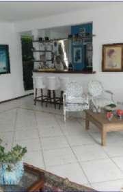 casa-a-venda-em-ilhabela-sp-piuva-ref-213 - Foto:5