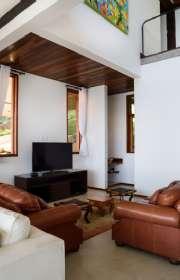 casa-em-condominio-loteamento-fechado-a-venda-em-ilhabela-sp-pacuiba-ref-668 - Foto:18