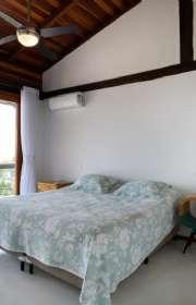 casa-em-condominio-loteamento-fechado-a-venda-em-ilhabela-sp-pacuiba-ref-668 - Foto:20