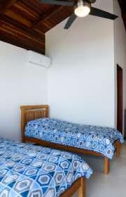 casa-em-condominio-loteamento-fechado-a-venda-em-ilhabela-sp-pacuiba-ref-668 - Foto:23