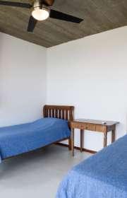 casa-em-condominio-loteamento-fechado-a-venda-em-ilhabela-sp-pacuiba-ref-668 - Foto:24